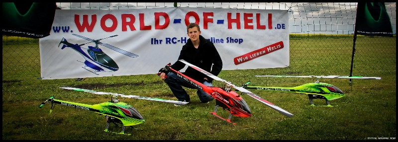 sab-heli-germany-event-_5_.jpg