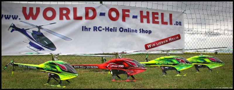 sab-heli-germany-event-_6_.jpg