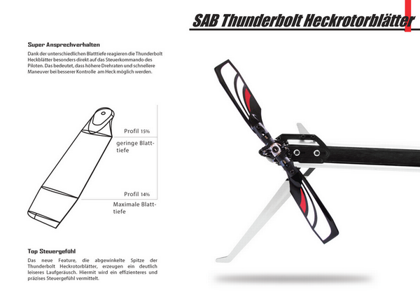 sab-thunderbolt-tail-blades-specs-2-_1_.png